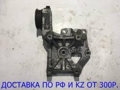 Кронштейн компрессора кондиционера Toyota Corolla AE110 5AFE T5266