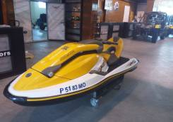 Продам Гидроцикл BRP Sea-Doo 3D