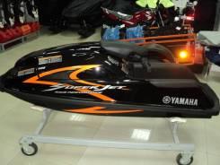 Продам гидроцикл Yamaha SJ700