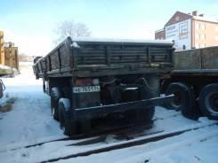 ОдАЗ 9357, 1992