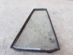 Стекло форточки (уголок) задней правой двери Lifan X60 2012 г. в