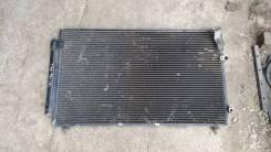 Радиатор кондиционера Toyota Aristo JZS161