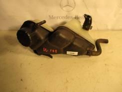 Расширительный бачок. Mercedes-Benz A-Class, W168, W168.006, W168.007, W168.008, W168.009, W168.031, W168.032, W168.033, W168.035