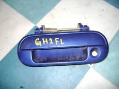 Ручка двери наружная Honda HR-V GH2 передняя левая