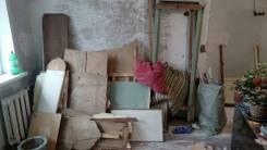 Вывоз мусора не большой объём недорого старой мебели мешков от400руб