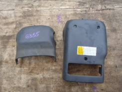 Панель рулевой колонки. Suzuki Jimny, JB23W, JB43W K6A