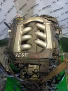 Двигатель Honda J30A Контрактная, установка, гарантия, кредит