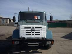 Коммаш КО-520, 2007