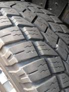 Toyo Open Country A/T, T 305/60 R20