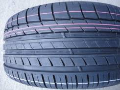 Triangle Group TH201, 215/35 R18
