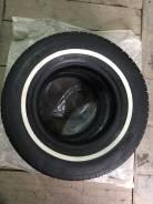 Hankook Mileage Plus II H725, 215/70 R14