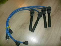 Провода высоковольтные NGK япония Mitsubishi Lancer 4G92 Отправка ТК