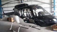 Вертолет Eurocopter AS350 B2 под заказ с Америки 2002 года выпуска