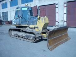 Komatsu D41P-6, 1996