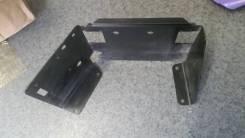РАМА крепления гидронасоса Mercruizer (Brakit kit) 862548A1