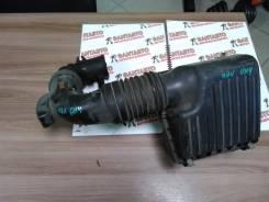 Корпус воздушного фильтра. Honda HR-V, GH1, GH2, GH3, GH4