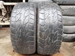Bridgestone Dueler A/T, 285 65 R17