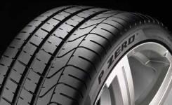 Pirelli P Zero Rosso, 235/45 R19 95W