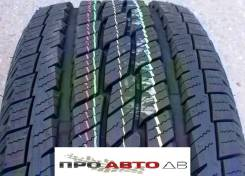 Toyo Open Country H/T, 75x60.00 R18 111H