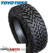 Toyo Open Country M/T, LT 285/75 R16 116/113P