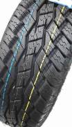 Toyo Open Country A/T+, LT 265/75 R16 123/120S