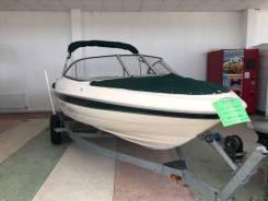 Продам катер Bayliner 1750
