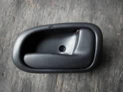 Ручка двери внутренняя. Toyota Sprinter, AE100, AE101, AE102, AE104, AE109, CE100, CE102, CE102G, CE104, CE105, CE106, CE107, CE108, CE108G, CE109, EE...