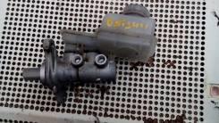 Цилиндр главный тормозной