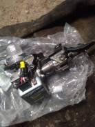 Электроусилитель руля в сб. (колонка рулевая) Hyundai IX35