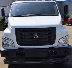 ГАЗ ГАЗон Next C31R41, 2018