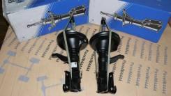 Амортизатор передний Boge Honda CR-V RD 4-8 01-
