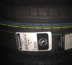 Continental ContiCrossContact UHP, 285/50 R20