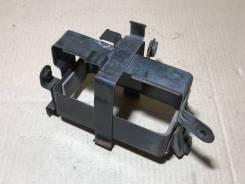 Коробка аккумулятора Suzuki Djebel200 Djebel DR200