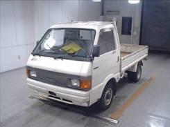 Nissan Vanette. Продам ниссан ванет, 1996 г., 4 вд, б/п, 1 800куб. см., 1 000кг., 4x4