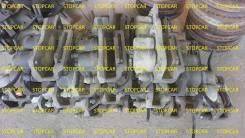 Суппорт тормозной. Subaru Forester, SF5, SF9, SG5 Subaru Legacy, BD5, BD9, BE5, BG5, BG9, BGC, BH5, BH9, BHC, BE9 Subaru Impreza, GC6, GC8, GD9, GDE...