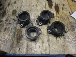 Патрубки блока карбюратора Honda, CB 750 Seven-Fifty