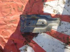 Подставка аккумулятора Honda CRV RD1