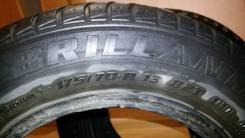 Regal, 175/70 R13
