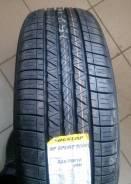 Dunlop SP Sport 5000, T 275/55 R20 111H
