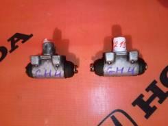 Тормозной цилиндр Honda HR-V GH4