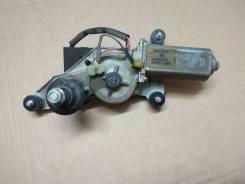 Мотор стеклоочистителя задний Chevrolet Lacetti J200 (хэчбек)