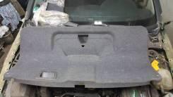 Обшивка крышки багажника Audi A6 C5 седан 4B5867975F