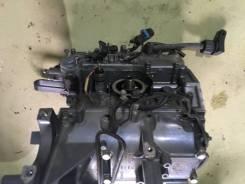Продам блок на лодочный мотор