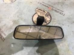 Зеркало с креплением Subaru Legacy