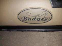Продам Badger DL-370