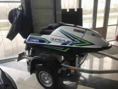 Гидроцикл Yamaha Super Jet 700 Кредит без %