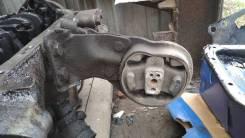 Подушка двигателя передняя ВАЗ 2108, ВАЗ 2109, ВАЗ 21099