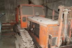 АТЗ Т-4, 1992