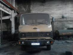 МАЗ 54331, 1990
