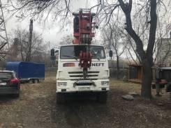 Клинцы КС-65719-3К, 2017